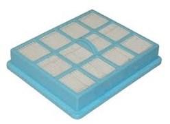 Фильтр выходной HEPA10 для пылесоса Philips 432200493941