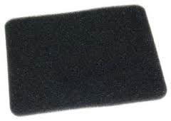 Фильтр выходной к пылесосу Philips 432200493911