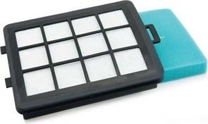 Фильтр контейнера к пылесосу Philips CRP745/01 432200533151