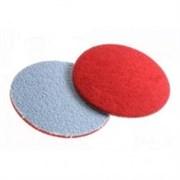 Прокладки щетки паркетной (2шт) HR8041/01 к пылесосу Philips 432200900221