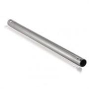 Труба металлическая с фиксатором к пылесосу Philips CRP437/01 482253010221