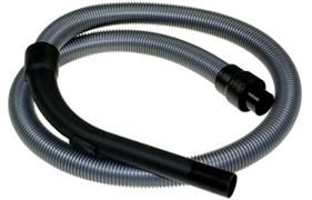Шланг для пылесоса Philips 432200425021
