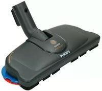 Щетка паркетная CP0197/01 к пылесосу Philips 432200420110