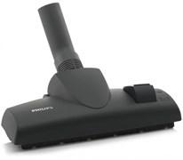 Щетка пол - ковер FC6010/01 к пылесосу Philips 432200423810