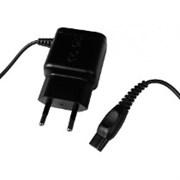 Блок питания со шнуром для электробритвы Philips 422203624161