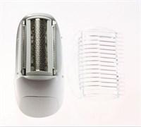 Бритва насадка для эпилятора Philips 420303598671