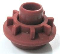Уплотнитель клапана пара для утюга Philips 423901555920