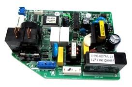 Плата управления внутреннего блока кондиционера Samsung DB93-03578A