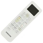 Пульт управления для кондиционера Samsung DB93-11489C