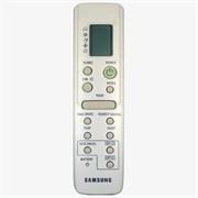 Пульт управления кондиционером Samsung DB93-03012B
