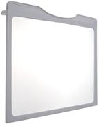 Полка (1-2-3-4) для холодильника Samsung DA67-01446B