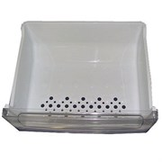 Ящик нижний морозильной камеры холодильника Samsung (455x280x190мм) DA97-04126A