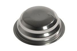 Фильтр для кофеварки Delonghi на одну порцию 5513280991 7313288209