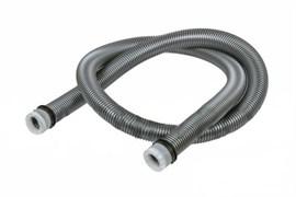 Шланг для пылесоса Delonghi EM1122