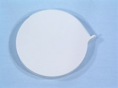 Крышка привода блендера для кухонного комбайна Kenwood KW706513