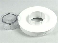 Крышка для чаши блендера 1200мл кухонного комбайна Kenwood KW714299