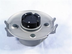 Основание привода соковыжималки кухонного комбайна Kenwood AT641 KW710664