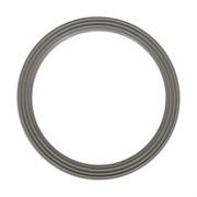 Кольца уплотнительные (3шт D=80мм) к блендерной чаше кухонного комбайна Kenwood KW680939