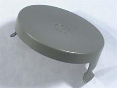 Защитный колпачок блендерной ножки Kenwood KW713782