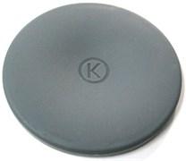 Крышка мерного стакана 750ml для блендера Kenwood (D=110мм) KW714805