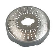 Крышка насадки для пюре к блендеру Kenwood (мелкая), KW715653