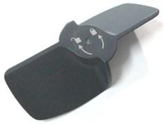Нож насадки для пюре блендера Kenwood KW713001
