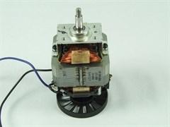 Двигатель соковыжималки Kenwood JE680 KW714272