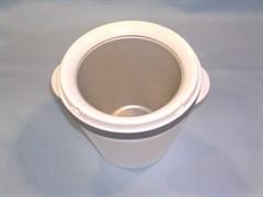 Чаша для мороженицы Kenwood IM280 KW682456