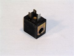 Катушка электромагнитного клапана для парогенератора Kenwood KW687315