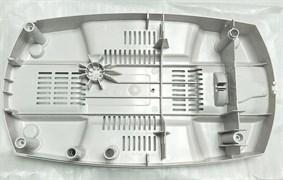 Нижняя часть корпуса мясорубки Moulinex SS-989819