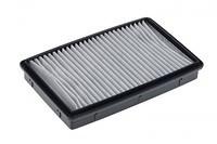 Фильтр (HEPA) для пылесоса Samsung DJ97-00788A