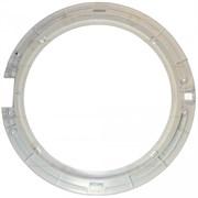 Внутренняя обечайка люка стиральной машины Samsung DC61-00057A