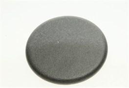 Крышка рассекателя малая для варочной поверхности Whirlpool 481236068889