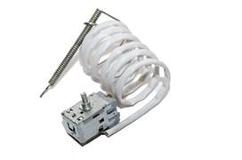 Термостат для духовки Whirlpool A01-0219 481227128575 (143см)