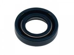 Сальник распределительного клапана посудомоечной машины Whirlpool 481253029121
