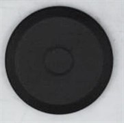 Колесо пылесоса Samsung DJ66-00328B