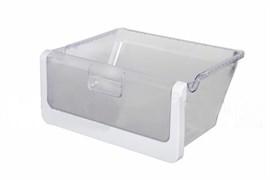 Ящик овощной нижний холодильника Samsung DA97-05044B