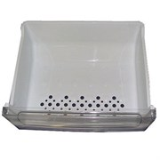 Ящик (верхний\средний) морозильной камеры холодильника Samsung (455x369x180мм), DA97-04127A