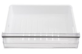 Ящик верхний морозильной камеры холодильника Samsung (475x125x380мм) DA97-11397A