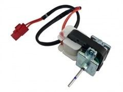 Мотор вентилятора компрессора для холодильника Samsung IS-3210SCC7A DA31-00002R