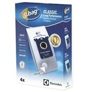 Мешок из микроволокна E201B серии S-BAG для пылесоса Philips 9002560598