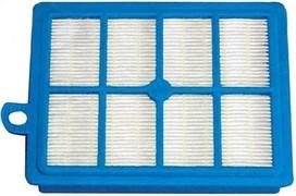 Фильтр выходной HEPA13 для пылесоса Philips 9001677682