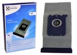 Мешок тканевый для пылесоса Philips S-Bag ET1 9001667600 (900166760)