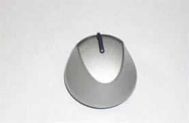 Ручка регулировки варочной панели Whirlpool 481241278835