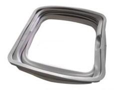 Манжет люка для вертикальной стиральной машины Whirlpool 481010410453