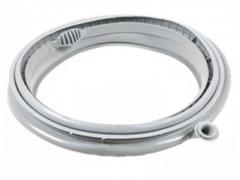 Манжет люка для стиральной машины Whirlpool 481246818103