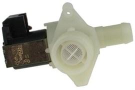 Клапан подачи воды 1/90 для стиральной машины Whirlpool 481227128375