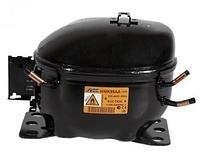 Компрессор холодильника Whirlpool ACC НМК80АА 136W R600a 480132103228