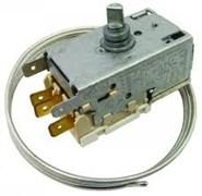 Термостат для холодильника Whirlpool K59-L2020 481227128422 (90см)