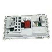 Модуль управления для стиральной машины Whirlpool 481010438424